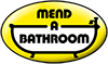 Mend A Bath International - Australia. Bath, Shower, Sink, Basin, Kitchen, Laundry and Bathroom Surface Repair